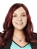 Cassandra Headington,