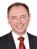 Michael O'Brien,