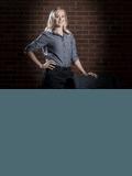 Jess Miller - Property Manager,