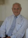 Paul Trotta, Profile Real Estate - Adelaide