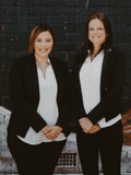 ONEAGENCY Property Management, One Agency Zeidler Waller - Wollongong