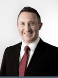 Gary Krievs, Elders - Real Estate