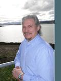 Michael Walker, Professionals - Sorell