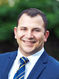 Paul Organtzidis, Eview Group - Australia