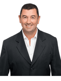 Martin Hayes, McLaren Real Estate - Narellan