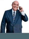 Joe Farr, Platinum Properties - Pimpama