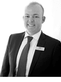 Joel Fletcher, Richardson & Wrench Property Management - Umina Beach