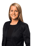 Laura Keyte, Biggin & Scott - Richmond