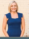 Kelli McKellar, iThink Property - TOOWOOMBA CITY