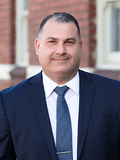 Peter Stratakos, Nelson Alexander Real Estate - Preston