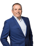 Russel Segal, RE/MAX Regency - Gold Coast