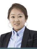 Stella Yun,