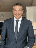 John Denny, Sash & Gable Property