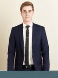 Nathan McKeown, Village Quay Real Estate - Rhodes