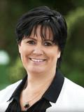 Leanne Poulton, Eview Group - Australia