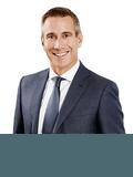 Chris Stoupas, Thomson - Malvern