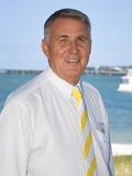 Tony Bristol,