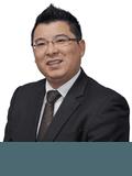 Jason Yu, iHomes Real Estate - BOX HILL NORTH
