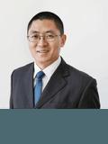Scott Yang,