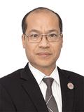 Jackson Chow,