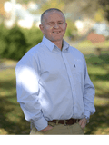 Tim Smith, Roberts Rural Real Estate - Western Junction