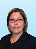 Paula Jones, Colliers International - Perth