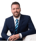 Trent Ballantine, Harcourts Inner East - BALMORAL