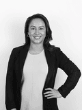 Bridgette Barker, Di Jones Eastern Suburbs