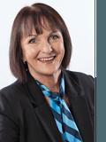 Sue Schugmann, Harcourts Barossa Valley - NURIOOTPA