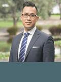 Calvin Huang, Ray White  - Glen Waverley