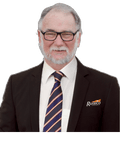 Garry Sutton, Roberts Rural Real Estate - Western Junction