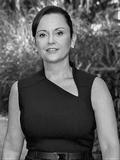 Nicole Plozza, Ray White - Nicole Plozza Properties