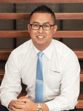 David Huynh, Starr Partners - Minchinbury