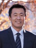 John Li, MICM Real Estate - Point Cook
