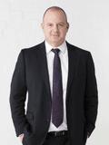 Brett Johnston, Barry Plant - Highton