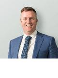Ryan Broadhurst, Belle Property - Kingston