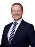 Peter Gray, Brad Teal Real Estate Pty Ltd - Brunswick