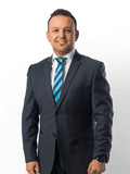 Andrew DeSanto, Harcourts - Epping