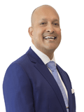 Shane Candappa, First National Real Estate Candappa - DROUIN