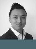 Johnny Nguyen,