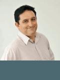 Scott Lucan, National Rental Solutions - Buddina