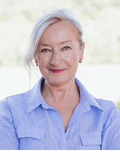 Maria Crane, Gerard Smith First National - Picton