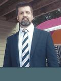 Peter Brady, John Decker Real Estate - Sandgate