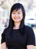 Jen Lin Lau, MICM Melbourne Lonsdale Street
