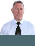 David Grace, Realmark Central