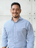 Edward Duran, InStyle Estate Agents - Canberra