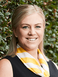 Rohanne Berry, Ray White Golden Grove | Greenwith | Salisbury - SALISBURY