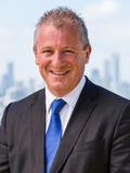 Anthony Gunn, Gunn & Co Estate Agents -