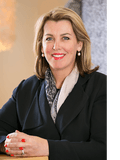 Angela Keenan, hockingstuart - Richmond Pty Ltd