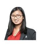 Lisa Chau, Ausin Group ( Australia ) Pty Ltd - MELBOURNE